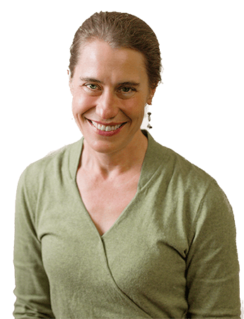 Pediatrician Elizabeth Ehrhardt profile